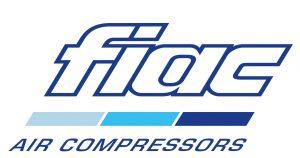 Fiac compressor onderdelen