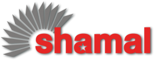 Shamal compressor onderdelen
