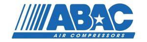 Abac compressor onderhoud