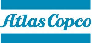 Atlas Copco compressor onderhoud
