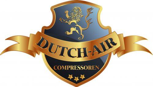 Dutch Air zuiger compressoren