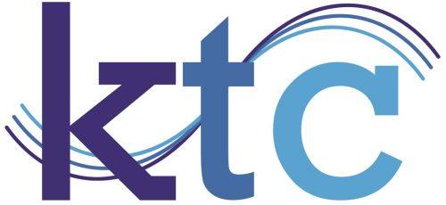 KTC schroefcompressoren Nederland