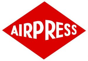 Airpress compressor onderhoud