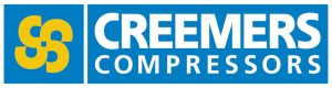 Creemers compressor onderhoud